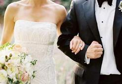 Evlenen her çifte 40 bin TL Hem çeyiz hem konut...