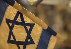 İsrailden flaş karar 1915 olaylarını 'soykırım' olarak tanımayı reddettiler