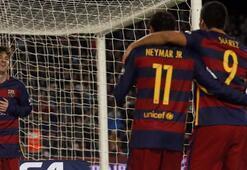 La Ligada görünüm