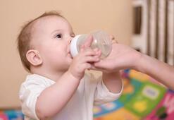 Bebeklerde susuzluğun belirtileri nelerdir