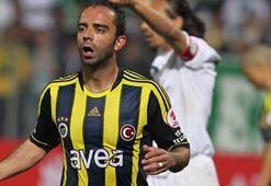 Semih Şentürke Bursaspor ilgisi