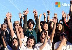 Microsoft Imagine Cup 2018'in başvuruları başladı