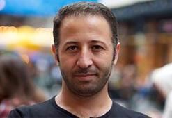 PKKnın haber ajansının müdürü Belçikada tutuklandı