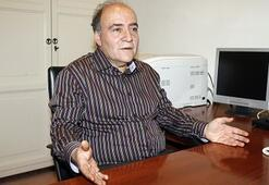 AKEL'den çarpıcı açıklama: 'Çözüm olmasa da doğalgaz Türkiye'den geçer