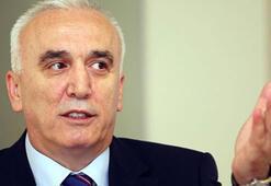 TBB Başkanı Aydın: Bağımsız üye 9 üyeye bedel olmasın
