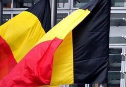 Belçika PKKnın haber ajansının müdürünü serbest bıraktı