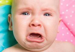 Bebek kaçırmaya mikroçipli bileklik önlemi