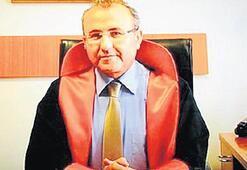 Savcı Kiraz'ın katledilmesinde 1 tutuklama