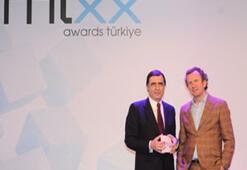 MIXX Awards 2011 sahiplerini buldu
