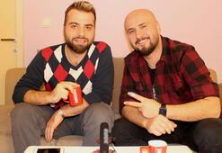 Bedük: Eurovision'a ben gidecektim