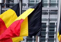 Belçika Yargıtayı'ndan terör örgütü PKK aleyhinde karar