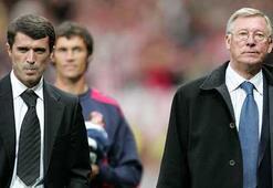 Ferguson: Gary Neville Valenciada başarılı olacak