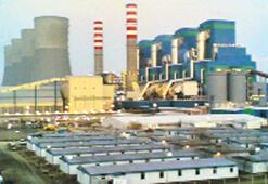 Termik santral öneren bir iklim değişikliği planı