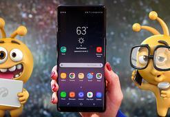Turkcell ve Samsung, 5G için güçlerini birleştirdi