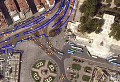 İSMDnin Taksim Meydanı Projesi ile İlgili Görüşü