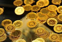 Altının gramı 130 liranın üzerinde dengelendi Çeyrek altın fiyatları ise...