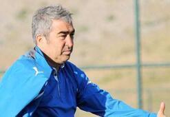 Antalyasporun hedefi UEFA