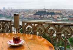 Pierre Loti'de İstanbul'u dinleyin…