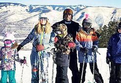 Ailece  kayak  tatili