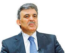 Gül 'intibak'ı onayladı emekli zammı 2013'te