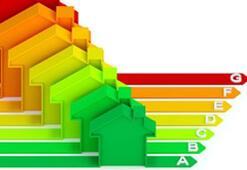 Enerji verimliliği nasıl sağlanır
