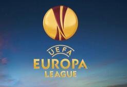 UEFA Avrupa Liginde sahne açılıyor