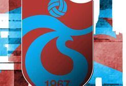 Trabzonspor Avrupa Kupalarında 100üncü maçına çıkıyor