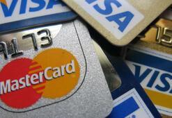 Bankalardan kart aidatı açıklaması
