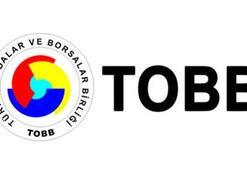 TOBBda tarihi değişim