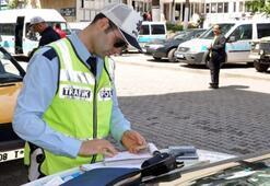 Trafik cezası sorgulama nasıl yapılır