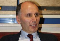 Usta, Lucescunun maliyetiyle ilgili konuştu