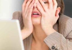 Stres vücudu nasıl etkiliyor