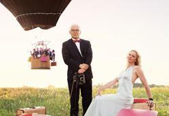 Pink Martini Eylülü sallayacak