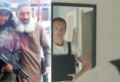 Milliyet gibt IS-Chiffre bekannt