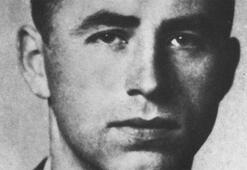 Nazi savaş suçlusu Şamdaki bir bodrumda öldü