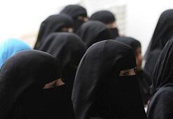 Nine women win council seats in Saudi Arabia