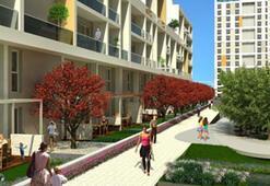 Soyak Park Aparts'ı Önerenlere Tatil