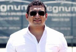 Antalyaspordan transfer açıklaması