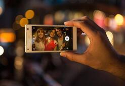 En güzel yılbaşı hediyesi Sony Xperia Z5 ve Xperia Z5 Compact