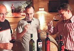 Iniesta adına şarap
