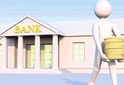 'Bankalar vadesiz hesaba faiz işletmeli'
