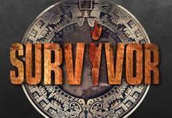 Survivor 2017 ne zaman başlayacak İşte ünlüler gönüllüler takımı yarışmacıları