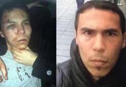 Bursada Reina operasyonu: 15i kadın 27 kişi yakalandı
