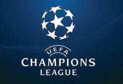UEFA şaşırmış Barcelona karmada yok...