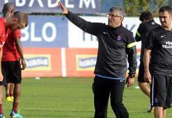 Trabzonspor Avrupada 101. maçına çıkıyor