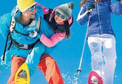 Kayak tutkunlarına özel rotalar