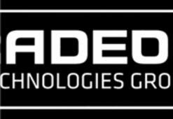 RTG Tech Summit: AMD 2016 Radeon Görsel Teknolojileri