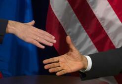 Rusya-ABD ilişkilerinde soğuk dalga