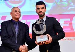Kenan Sofuoğlu: 2016 güzel bir sezondu