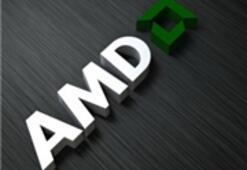 AMD'den AM4 İşlemci Soketi